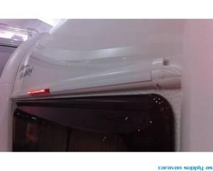 Bilde av Adapter til Thule Sport G2 W150/Hobby (Hobby15)